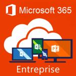 Découvrez Microsoft 365 Entreprise & Business