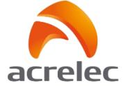 Acrelec messagerie mail professionnelle Microsoft