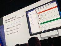 Nouveautés Teams Microsoft Office 365 pour 2019