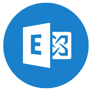 Messagerie Hosted Exchange 2016