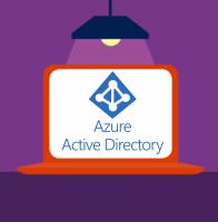 Azure AD et Office 365 Sécurité et protection des données