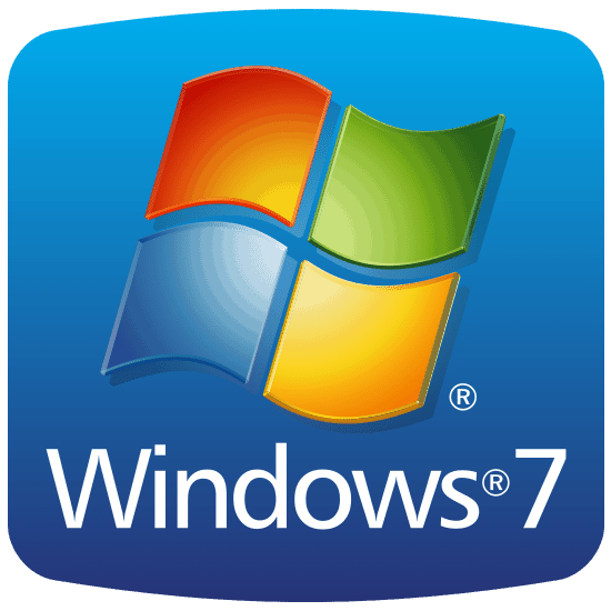 Extension de support Windows 7 pour virtual desktop