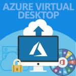Découvrez le nouveau service Azure Windows Virtual Desktop !