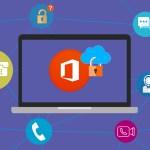 Comment gérer la sécurité et conformité sur Office 365 ?