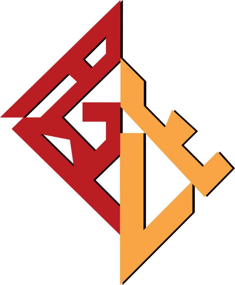 2011 GarDel logo