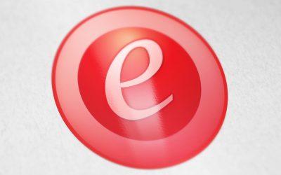 ePanic Button