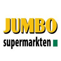 Openingstijd Jumbo Openingstijden
