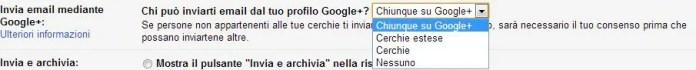 gmail_cerchieposta