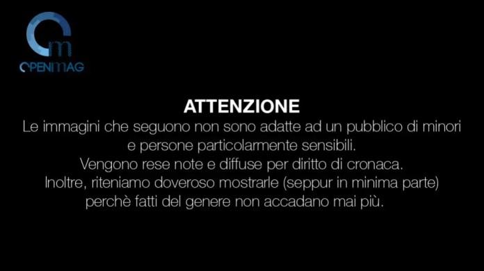 ATTENZIONE_banner