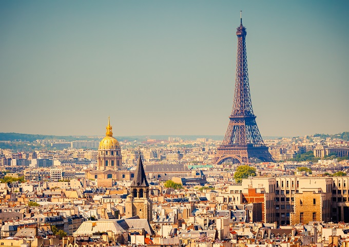 paris_shutterstock_111362132