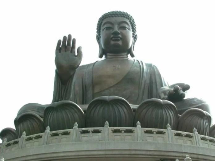 buddha-wallpaper-Tian-tan-buddha-statue2
