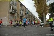Corri per SanBasilio 0