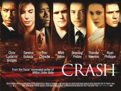 crash-cover