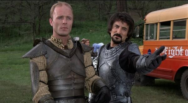 knightriders_07-hr