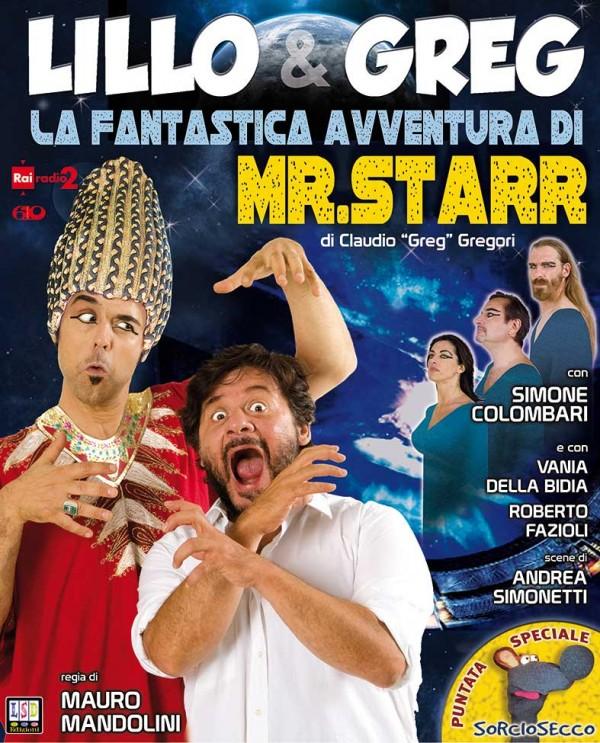 mr-starr-clean