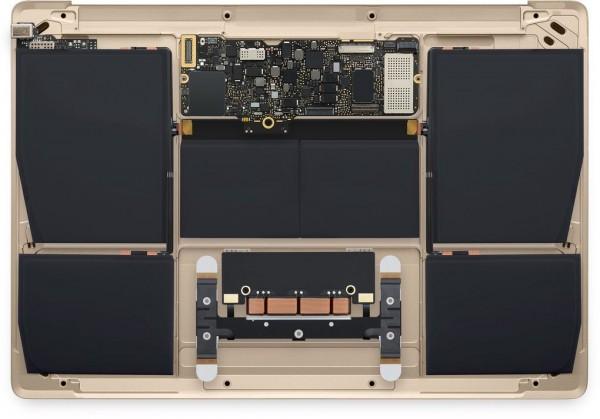 2015-MacBook-6