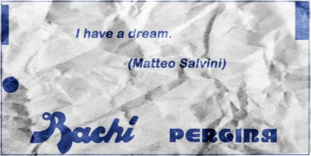 bachi-pergina-Matteo-Salvini-558x281