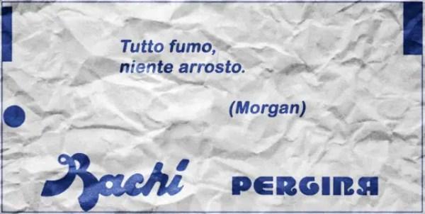 bachi-pergina-morgan-558x281