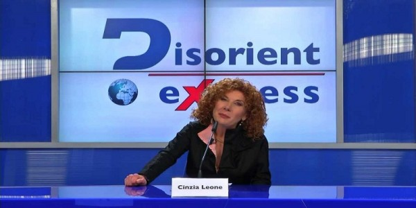 disorient-express-leone