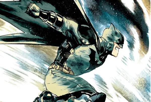 Batman-Albuquerque_romics2015
