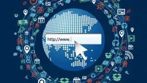 net-neutrality2