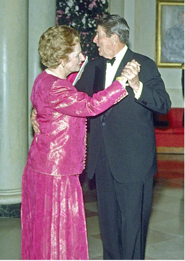 Reagan 2