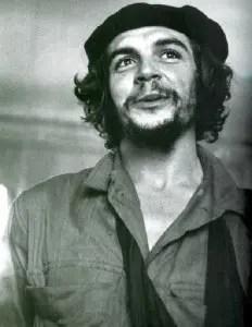 """14 giugno 1928: nasce Ernesto """"Che"""" Guevara"""