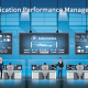 APM ( Application Performance Management : 애플리케이션 성능 관리) 란?