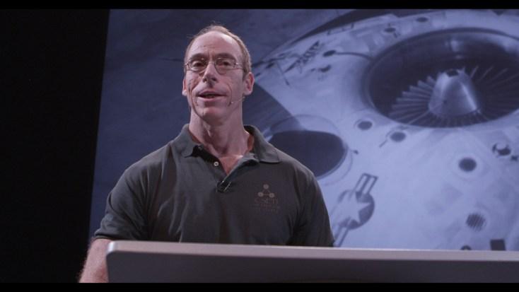 Resultado de imagen de Dr. Steven Greer: