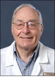 Dr. Ralph Lachman
