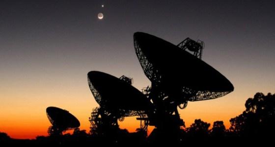 NASA-Antenas-SETI-ftr