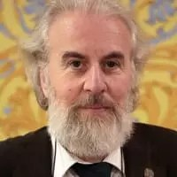 Alexander L. Dvorkin, Ph.D. - Review Board Member - Author, Educator, Activist, & Lecturer - Moscow, Russia