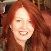 Gail Benton, MCIPD - Advisory Board Member - MCIPD Training Consultant - Leicester, England