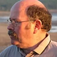 James Beverley, M.Div., M.Th., Ph.D. - Review Board Member - Theologian, Author & Educator - Ontario, Canada
