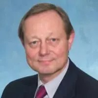 Jim Atack, S.M. Engineering - President & Trustee, Open Minds USA & UK - Retired Business Executive - Rutland, England
