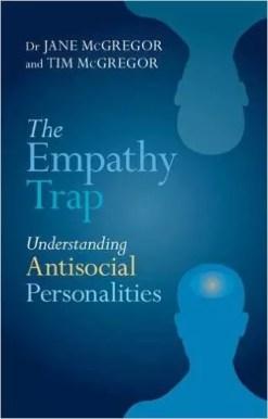 The Empathy Trap
