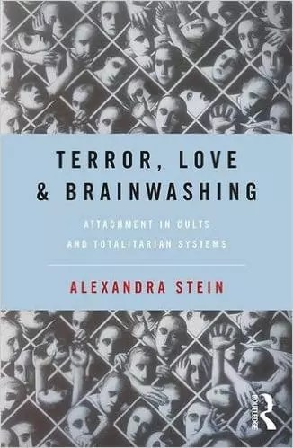 terror love brainwashing cover