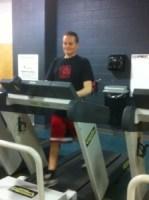 YMCA May 10-12 Justin