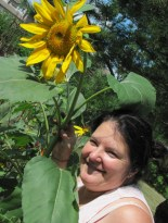 community garden 2012 (6)