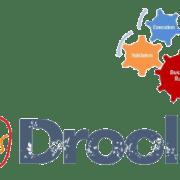 JBoss Drools