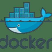 오픈소ㅡ 슈퍼루키 Docker