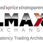 Azul Zing 을 통한 Low Latency 에서 50% 성능 개선을 한 LMAX Exchange 성공 사례