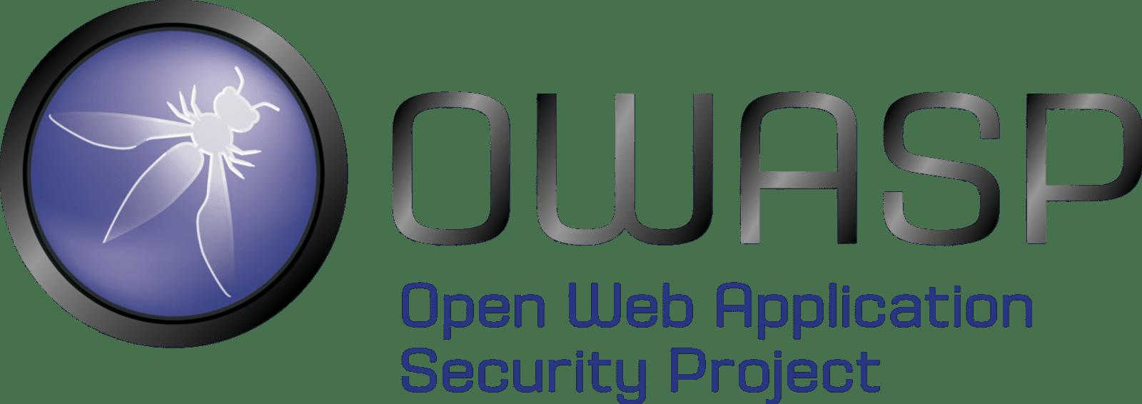 OWASP 소개