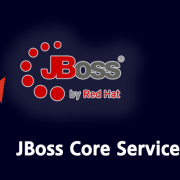 Core Services Collection