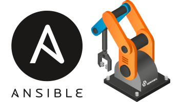 Ansible Automation