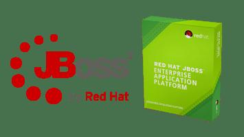 JBoss EAP