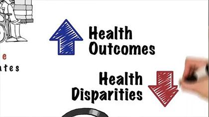 National Health Center Week, 2016
