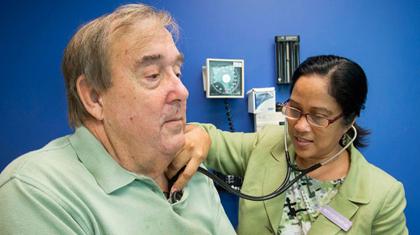 Patient Created Pre-visit Agendas Improve Communication and Efficiency