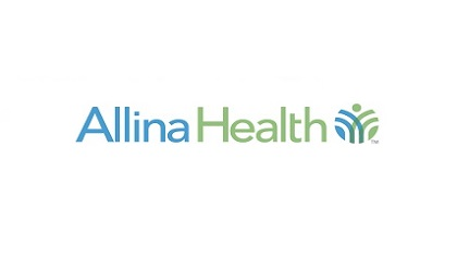Allina Health gives patients expanded access to their medical records