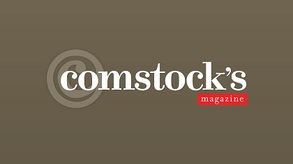 Comstock's Magazine: Back and Forward: Catherine DesRoches on an Open Approach to Medical Info